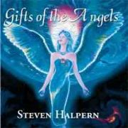 Gifts of the Angels - Steven Halpern